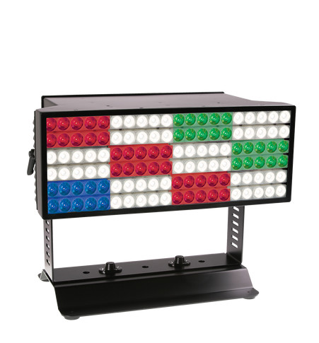 ColorStrobe Lite™ | ROBE lighting