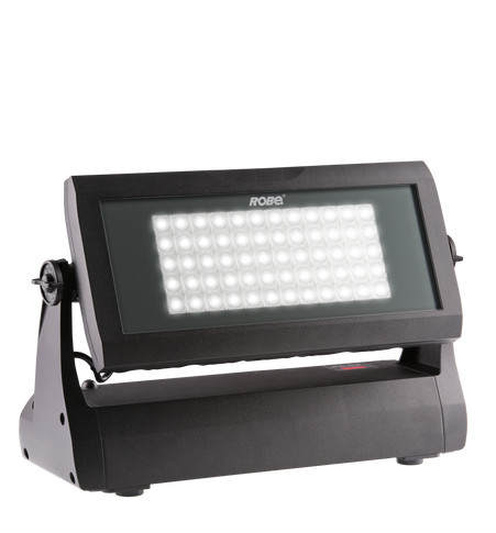 Strobe IP™ | ROBE lighting