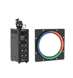 HALO RGB™ HALO Driver™