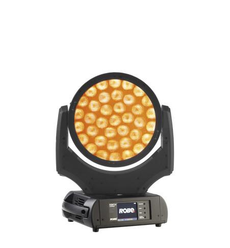 LEDWash 800™ | ROBE lighting