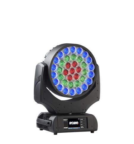 LEDWash 600+™ | ROBE lighting