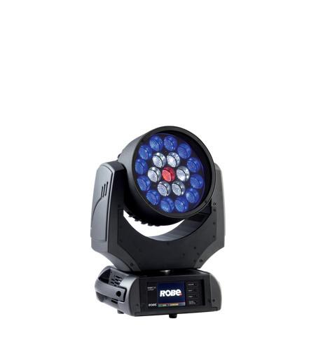 LEDWash 300+™   ROBE lighting