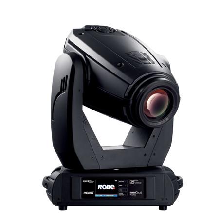 ROBIN® DLS Profile   ROBE lighting