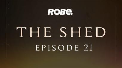 The SHED Episode 21: The devils in the detail